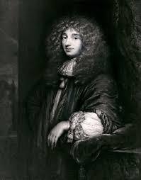 Christiaan Huygens - Horologium Oscillatorium